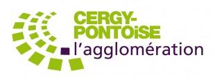 logo_agglo-cergy