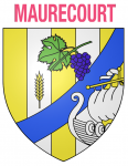 logo-maurecourt