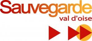 logo_sauvegarde95