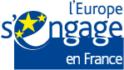 logo_europe-sengage