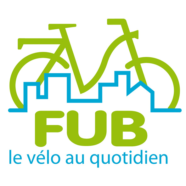 logo FUB_quadri