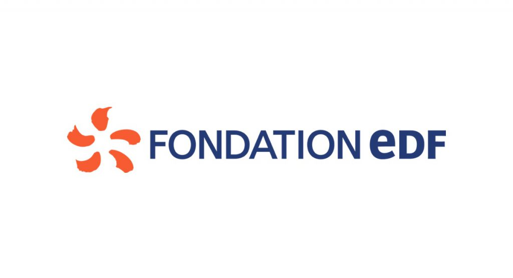 logo-fondation-edf