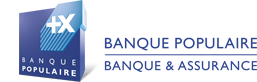logo_bp_banque_et_assurance