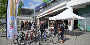 2015-Bourses aux vélos1