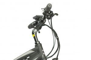 vélo électrique img2