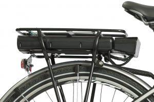 vélo électrique img3