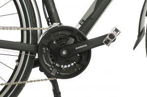 vélo électrique img4
