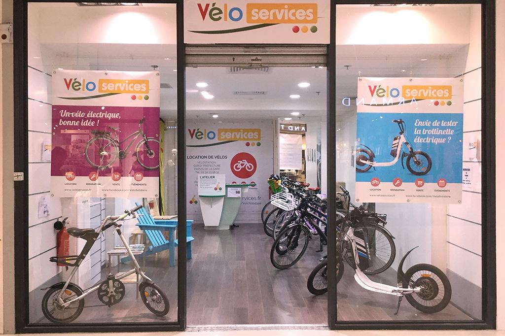 boutique veloservices 1