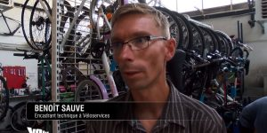 benoit sauve encadrant technique veloservices